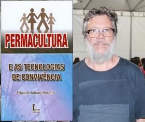 Foto-12-7-Social-Prof.-Eduardo-Bonzatto-doutor-em-Hist-¦ria-e-professor-da-UFSB