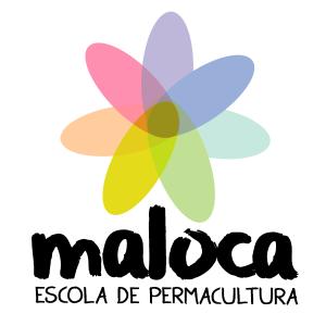 LOGO MALOCA[122]